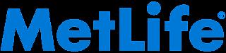 http://www.metlife.es/es/Particulares/index.html