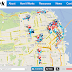 SFpark: Towards a Yet-Another Parking Experiences in Metropolitan Areas