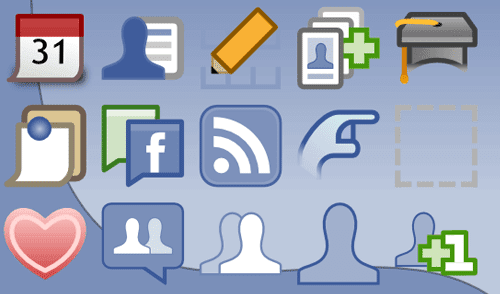 free facebook apps