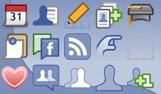 Facebook Apps Ideas
