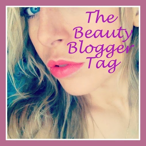 photojennic-beauty-blogger-tag