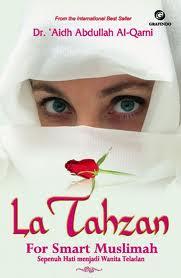 ~La TahZaN~