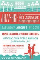 Jazz Age - Aug 1