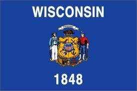 Wisconsin Media