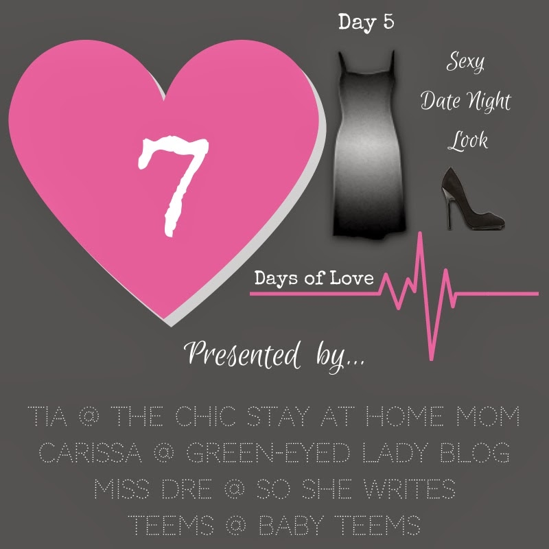 Stay at Home Mom Style Blog The Chic Stay at Home Mom 7