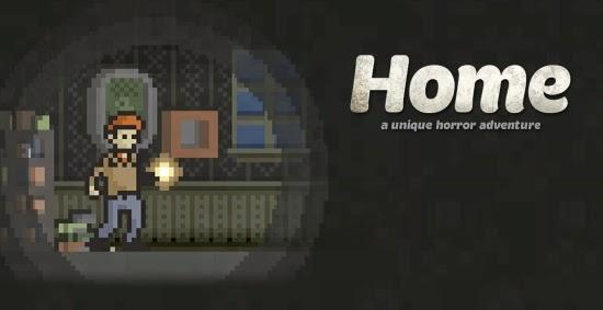 http://www.homehorror.com/