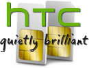 HTC Dual Sim Mobile Phones Prices in Pakistan