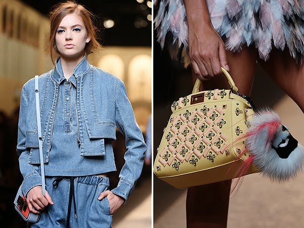 Milan Fashion Week_Fendi show-11
