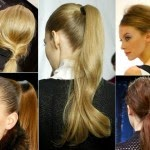 Ponytail-hairstyle-with-step-by-step