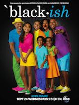 Black-Ish 3X11
