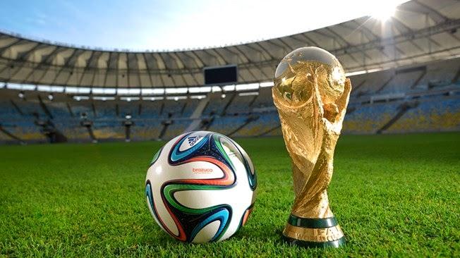 15 ثيم للهواتف الاندوريد للكأس العالم 2014 حصريا