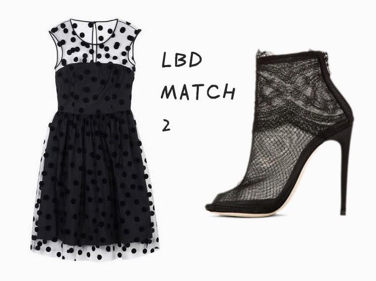 LBD match 2