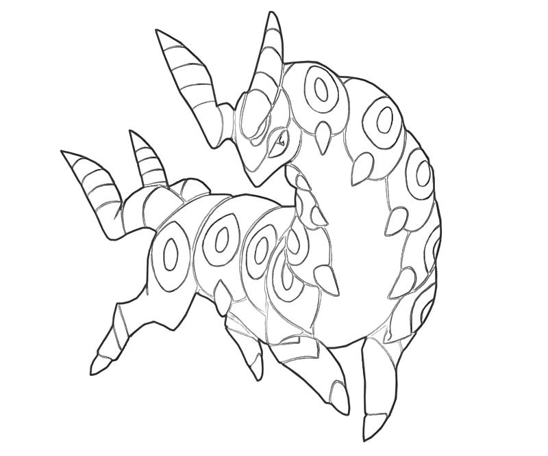printable-scolipede-character-coloring-pages