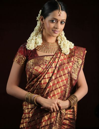 download image bhavana actress wedding pc android iphone and ipad
