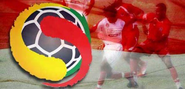 Hutang Klub ISL Masih Bertumpuk Tumpuk