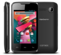 Buy Karbonn Smart A5 Turbo &  Rs.384 Cashback Rs. 24243 at Paytm : BuyToEarn