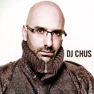 dj flipside street mix download