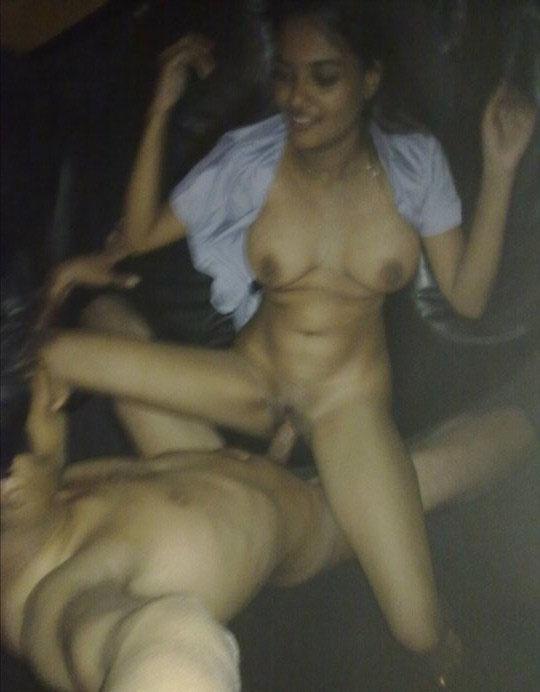 Fuck Teen Pussy Water  C2 B7 Indian School Girls Fucked