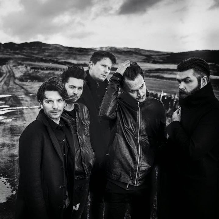 https://www.notikumi.com/channel/razzmatazz/2015/11/17/concierto-de-editors-en-madrid