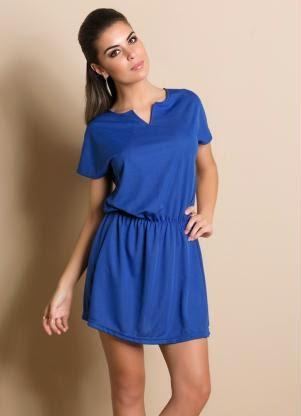 http://www.posthaus.com.br/moda/vestido-azul_art181045.html?afil=1114