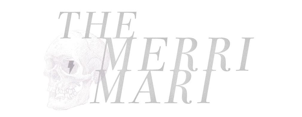 the merri mari