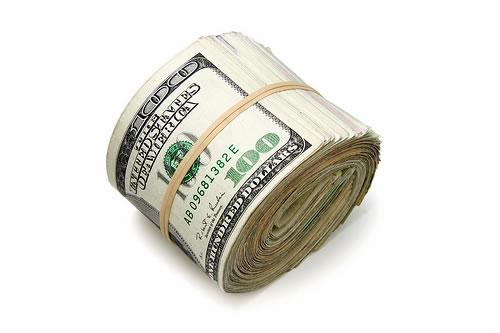 guide de référencement How to find highest paying Adsense keywords