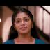 Rima Kallingal in 'August Club'- Malayalam movie photos