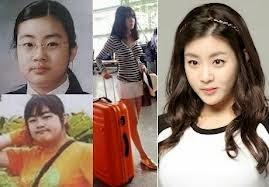 Profil dan Biodata Song Hye Kyo