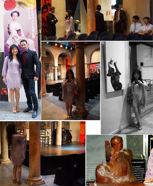 museo_baile_flamenco