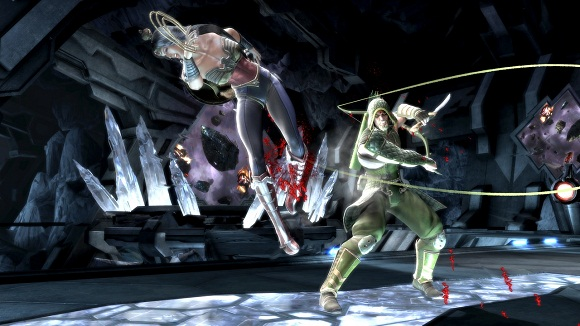 injustice-god-among-us-ultimate-edition-pc-game-screenshot-www.ovagames.com-2