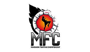 ZAWODNIK MFC