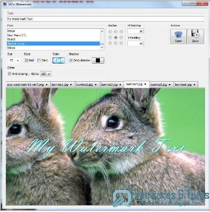 Telecharger logiciel traitement de texte gratuit - Centre de telechargement office 2013 ...