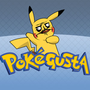 pokegusta