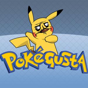 Banner do Blog Pokégusta