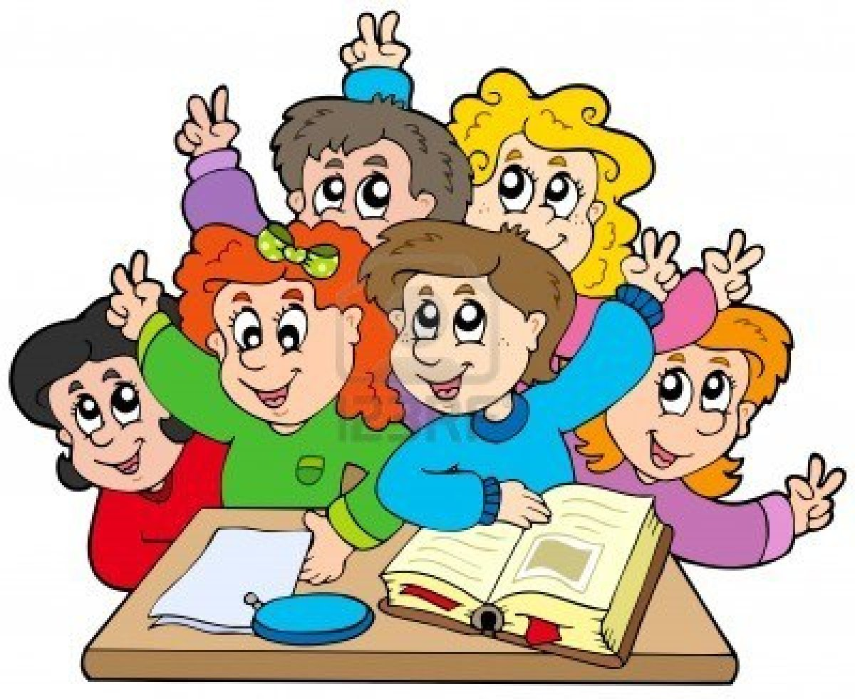 dinamica escuela familia: