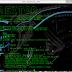 Cara Menggunakan MDK3 di Kali Linux untuk memutuskan koneksi wifi orang lain
