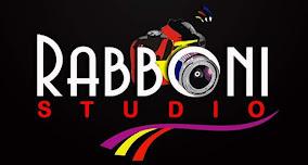 Rabboni Studios