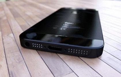 купить iPhone 5 в Америке, купить iPhone 5, iPhone 5