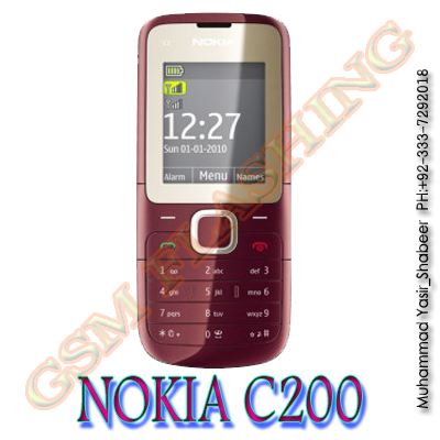 nokia c2 00 rm 704 version urdu latest flash files. Black Bedroom Furniture Sets. Home Design Ideas