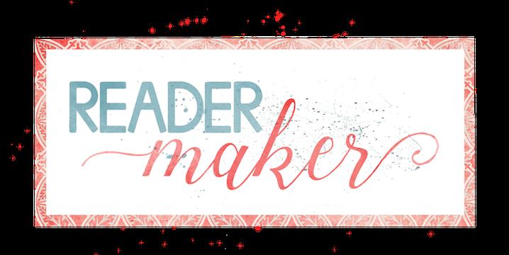 Reader Maker