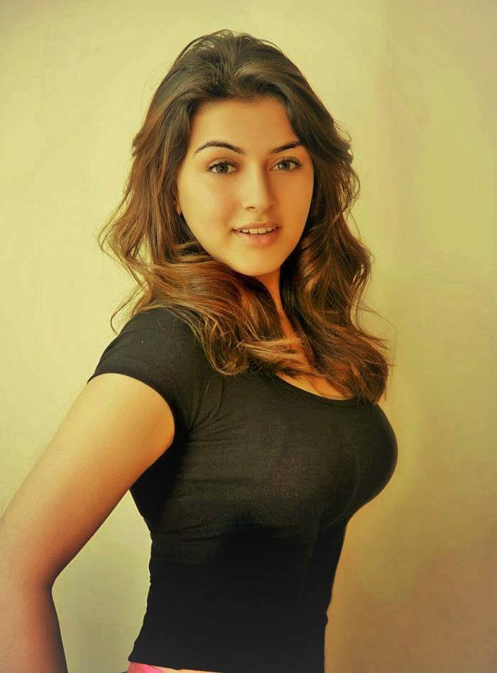 Hansika-Motwani-Hot-busty-photo