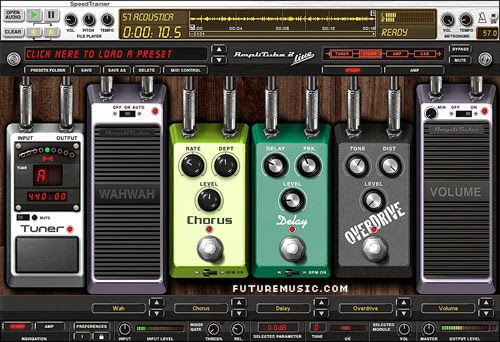 download amplitube 2 full version