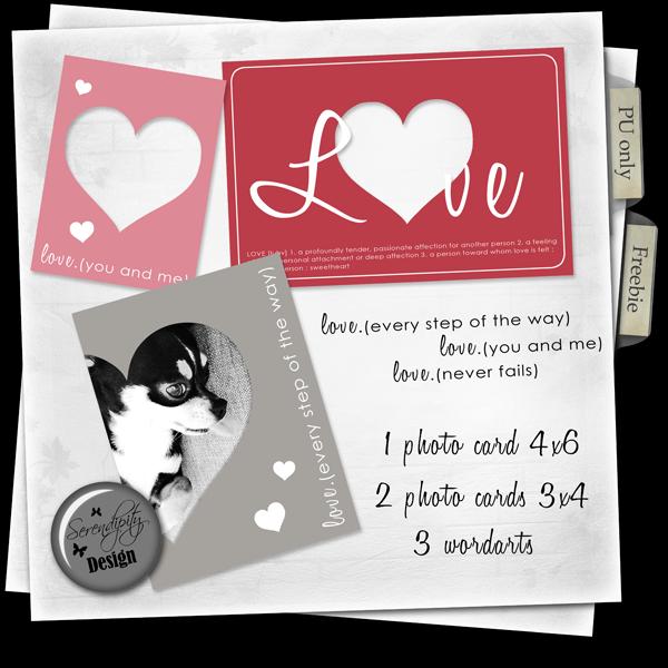 http://3.bp.blogspot.com/-mWDJ5BAZOgQ/Uu4VuiCCiWI/AAAAAAAABCI/mBIKdTL_Bqs/s1600/SD+-+Valentine+package+preview.png