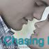 Lacey Weatherford: Chasing Nikki - Nikki nyomában {Nyereményjáték}