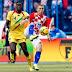 Craque croata diz estar pronto para estréia contra o Brasil