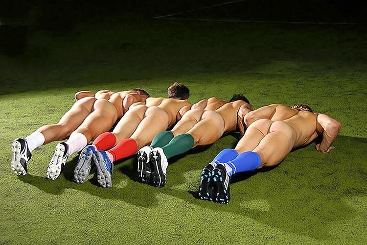 amerikanskiy-futbol-zhenskiy-porno