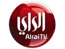 Al Rai TV