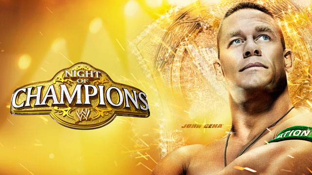 Resultados WWE Night of Champions 2012  7e49a827635cebd4ef946f23fde4566f_640