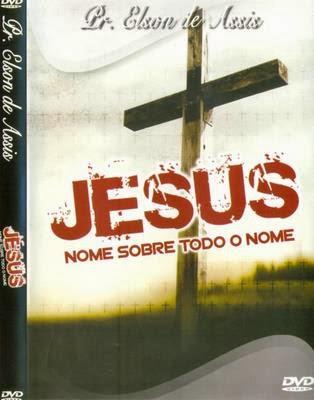 jesus-nome-sobre-todo-nome