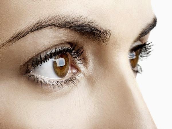 carotomax Shaklee vitamin untuk mata